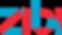 Zibi_logo-2018.png