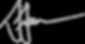 GG signature.webp