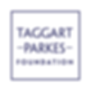 Taggart Parkes-white.png
