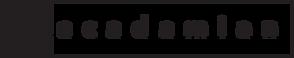 Macadamian_logo_high-res.png