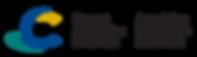 cac_logo (1).png