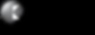 Gala 2019 - Sponsor Logo - Bronze - Krug