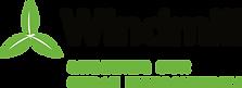 Gala 2019 - Sponsor Logo - Special Thx - Windmill (Whitewater Village).png