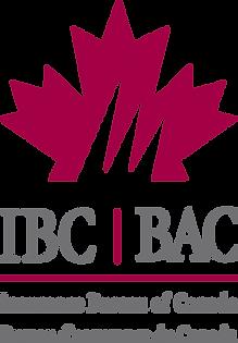 IBC Bilingual logo_Stacked.png