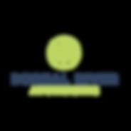 Boreal-River-Logos-01.png