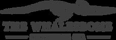 Gala 2019 - Sponsor Logo - Special Thx -