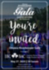 2020_Gala_Invite_EN.png