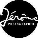 Gala 2019 - Silent Auction - Jerome Photographer - Logo.jpg