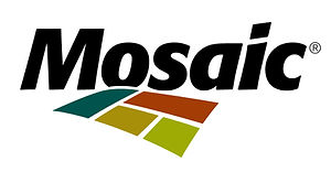 mosaic_R_blk_5c_rgb_med.jpg