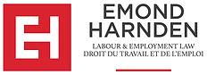 EH New Logo.jpg