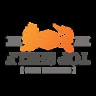 Topshelf_logo.png