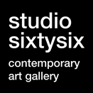 S66 logo 2020_Black-Solid-Square.png