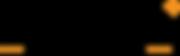 ExecHealth Higher logo P152.png