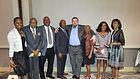 BCASCA NAACP Members