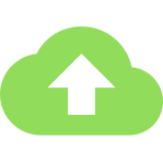 cloud business backup services