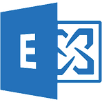 microsoft exchange email system