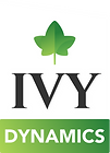 Ivy Dynamics - D365 POS and cloud solutions