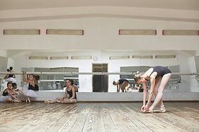 Adult ballet class, stretch class, Stonegate, Burwash, East Sussex, Kent, Etchingham