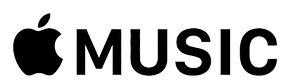 267-2679314_apple-music-logo-hd-png-clip