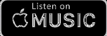 listen-on-apple-music-logo-_edited.png