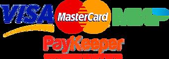 visa-mastercard4.png