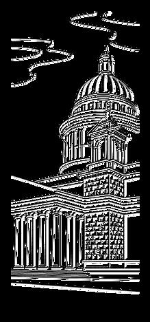 50_Внешняя_Фреза_Санкт-петербург-исаакие
