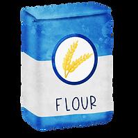 Flour_2a.png