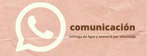 comunicacion.png