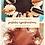 Thumbnail: CURSO PASTELES ESPECTACULARES