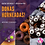 Thumbnail: CURSO DONAS HORNEADAS PARA HALLOWEEN