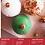 Thumbnail: CURSO CUPCAKES DE ESFERAS