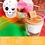 Thumbnail: CURSO POSTRES EN VASO MEXICANOS