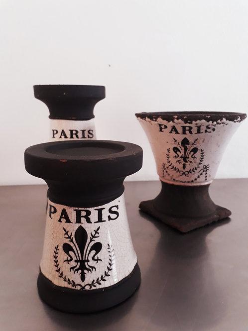 Set paris