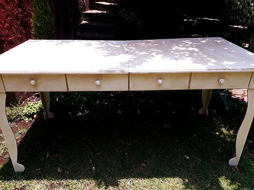 Mesa para mesa de postres y dulces