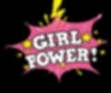 girlpower2.png