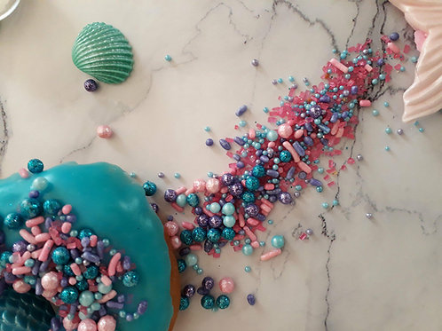 MAGIC MERMAID SPRINKLES