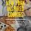 Thumbnail: RECETARIO NEW YORK COOKIES