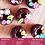 Thumbnail: CURSO DONAS JARDIN DE CHOCOLATE