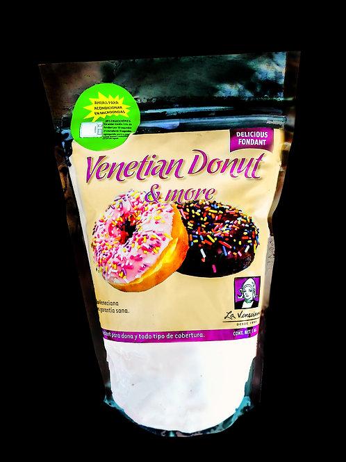 Venetian Donut (icing) 1kg