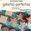 Thumbnail: RECETARIO 10 MASAS GALLETAS PERFECTAS