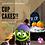 Thumbnail: CUPCAKES DECORADOS PARA HALLOWEEN