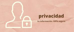privacidad.png