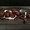 Thumbnail: CURSO CHOCOLATERIA NIVEL 1
