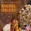 Thumbnail: CURSO MANZANAS CUBIERTAS PARA HALLOWEEN