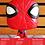 Thumbnail: CHIBI CAKE SUPER HEROE