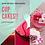 Thumbnail: CUPIDO'S PACK