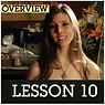 Overview Icon Lesson 10.jpg