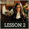 Overview Icon Lesson 2.jpg