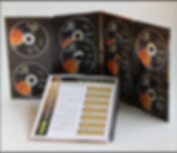 TMBG DVD Package with Book.jpg