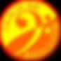TMBG Round Logo.png